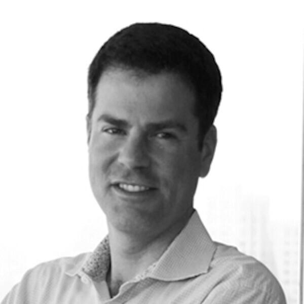Damian Gallina