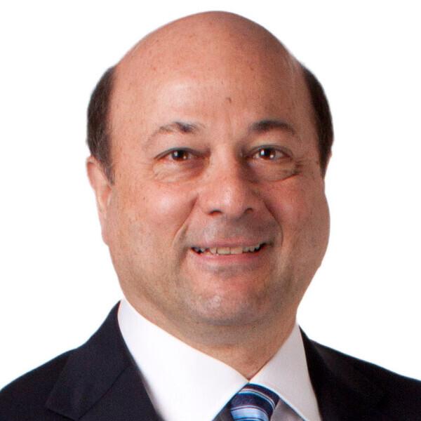 Joe Martore