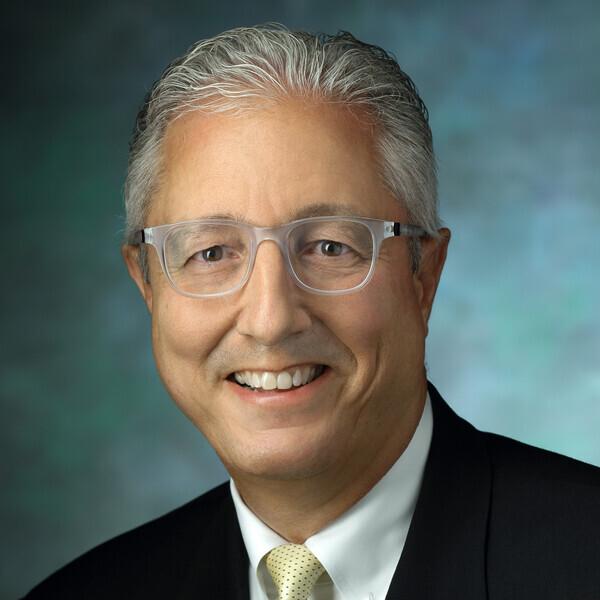 John DeZinno