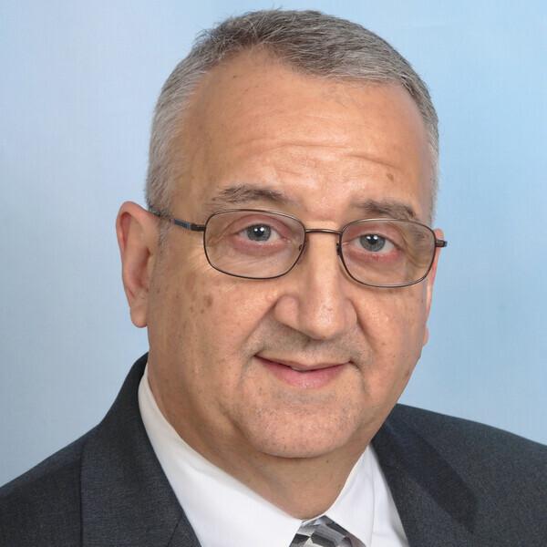 John Dovi