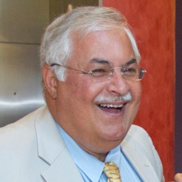 Joseph Lamari