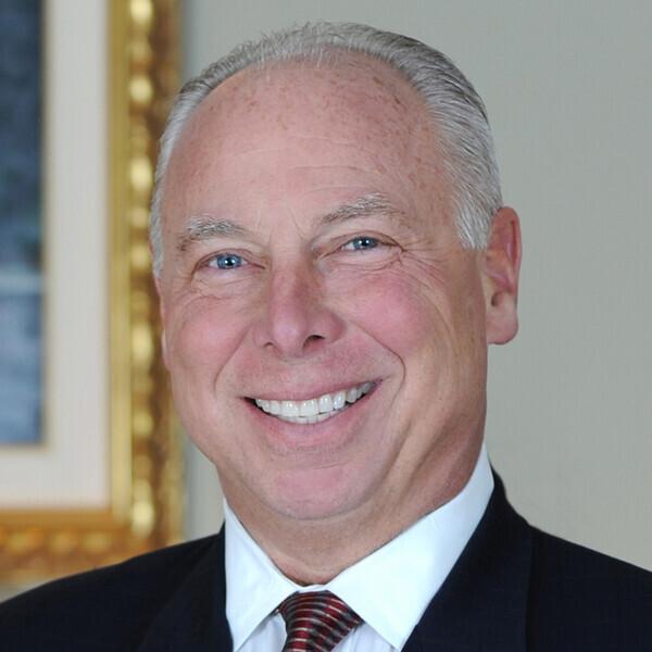 Paul Biciocchi