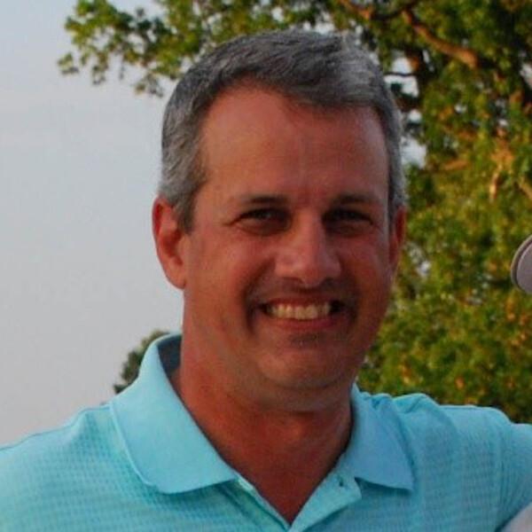 Rob Buttarazzi