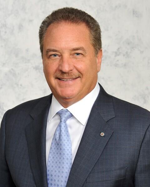 Dr. John Rosa